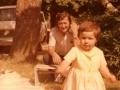 obrovcani trive marcic 1979