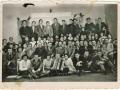 ro-zrmanja-obrovac-proslava-8-marta-1959