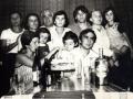 rodjendansko-slavlje-70-tih-simici-stope-jurjevici