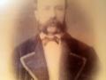 urukalo-marko-1832-1897