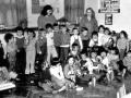 godiste-1968-1971_-vrtic