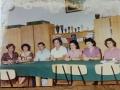 skola - zbornica 80-tih 02