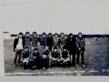 1969-nk-jadral-pobjeda-u-smilcicu-5-0