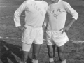 1971. Duško Badža i Ivica Bonovil