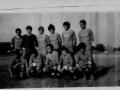 1972-nk-jadral-prijateljska-utakmica-s-nk-sloboda-posedarje-2-2