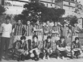 NK Jadral Obrovac (1969 - 1972)