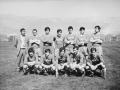 NK Jadral Obrovac 1972.