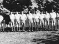 NK Zrmanja 1965