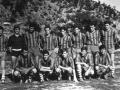 NK Zrmanja 1968