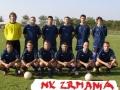 NK Zrmanja