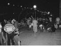 Ribarska noć 97