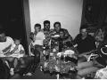 Ribarska noc '97