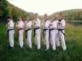 Taekwondo klub Obrovac