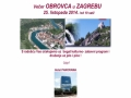 Vecer-OBROVCA-u-ZAGREBU