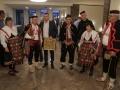 Večer Obrovca u Zagrebu-21.10. 2017 (2)