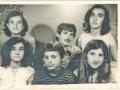 dramska-sekcija-u-os-1975