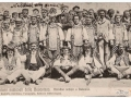 folklor 1900. - 1907