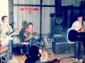 grupa-tedanius-01-05-1986