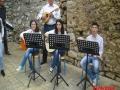 instrumentalni-glazbeni-sastav-iz-obrovca-02