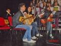 instrumentalni-glazbeni-sastav-iz-obrovca-03