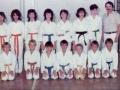 karate-klub-obrovac-fotografije-iz-juna-1984_g-2