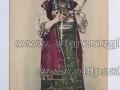 kultura---bukovcanka-1920
