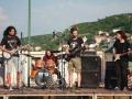 Marin Modrić i band