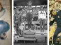 olimpijci-iz-obrovca