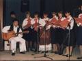 otvaranje-doma-kulture-1987