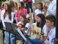 smotra-tradicijske-bastine-osnovnih-i-srednjih-skola-zadarske-zupanije-2014-3