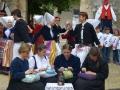 smotra-tradicijske-bastine-osnovnih-i-srednjih-skola-zadarske-zupanije-2014-7