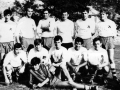 sport nk jadral obrovac 1969