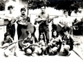 tamburaski-zbor-os-bratstvo-i-jedinstvo-obrovac-1973