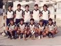 turnir-u-malom-nogometu_-1983
