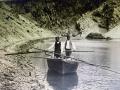 1902. Ušće Zrmanje