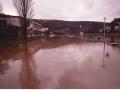 Poplava 2000.