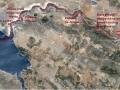 Zrmanja mapa