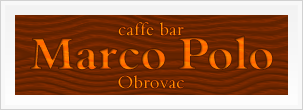 caffe-bar-marco-polo