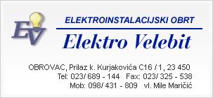 oglas-elektro-velebit