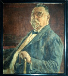 Vladimir Desnica (1850-1922)