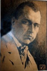 dr-bosko-desnica