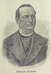 Stjepan-Buzolic