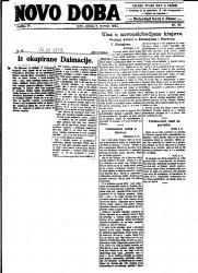 prvi-sv-rat-1919-1921
