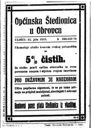 stedionica-u-obrovcu-1918
