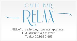 caffe-bar-relax