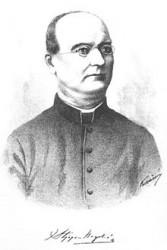 Stjepan_Buzolic