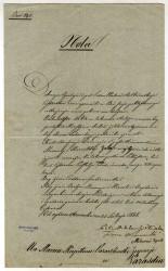 pismo-varazdinskoj-zupanij