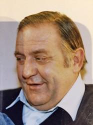 Belović Antun