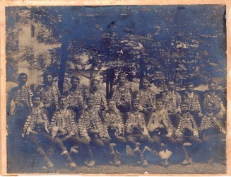 obrovcani-u-becu-1908