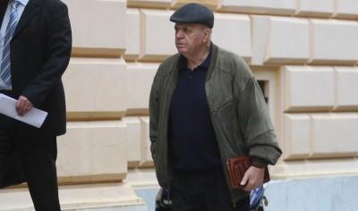 Ante Jurjevic